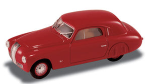 515016 - 1948 FIAT 1100 S RED
