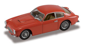 518109 - 1952 FIAT 8V ZAGATO RED