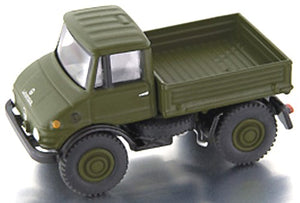 "BUB05778 - UNIMOG 406 "" GERMAN ARMY """