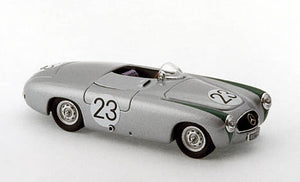 BAN7243 - MERCEDES 300 SL 52 SPIDER N/RING 1952