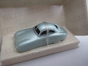 BUB08203 - PORSCHE TYPE 64 LIGHT GREEN