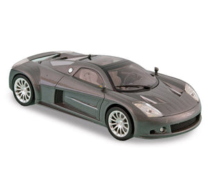 NOR940022 - CHRYSLER ME4.12 CHARCOAL
