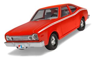 CC07103 - JAMES BOND - AMC HORNET (THE MAN WITH THE GOLDEN GUN)