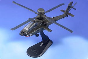 HH1201 - BOEING AH-64D LONGBOW 8TH BATTALION 229TH AVIATION REGIMENT US ARMY