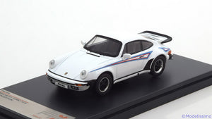PRD109 - 1975 PORSCHE 911 TURBO MARTINI EDITION
