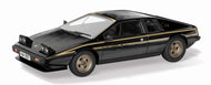 VA14201 - LOTUS ESPRIT SERIES 2 , 'WORLD CHAMPIONSHIP COMMEMORATIVE MODEL'