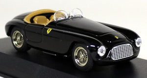 ART007 - FERRARI 166MM SP STRADALE A