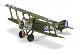 CS90613 - SOPWITH CAMEL WWI CENTENARY COLLECTION
