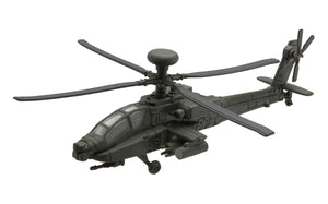 CS90623 - APACHE HELICOPTER