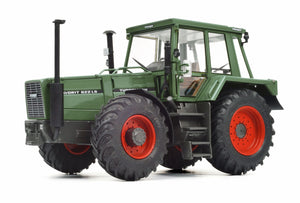 450781300 - FENDT FAVORIT 622 LS