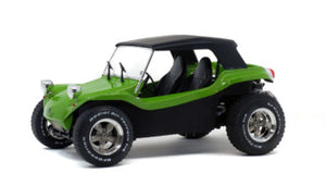 S1802703 - MEYERS MANX BUGGY GREEN 1970