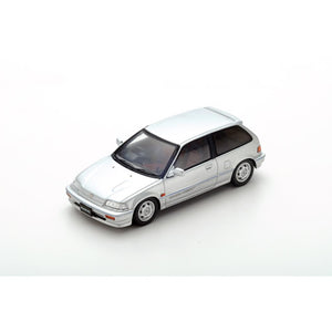 S5450 - HONDA CIVIC EF3 Si 1987