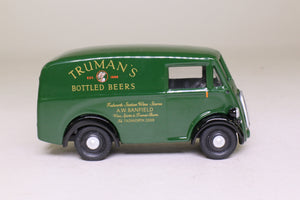 VA10901 - MORRIS J VAN - TRUMAN'S BOTTLED BEER