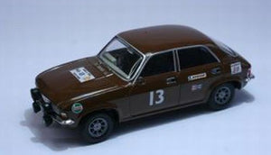 VA45002 - AUSTIN ALLEGRO WORKS RALLY CAR