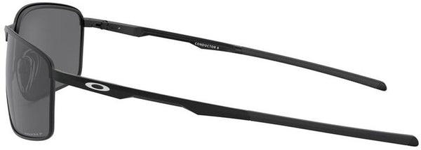 Oakley Sunglasses - ecartts