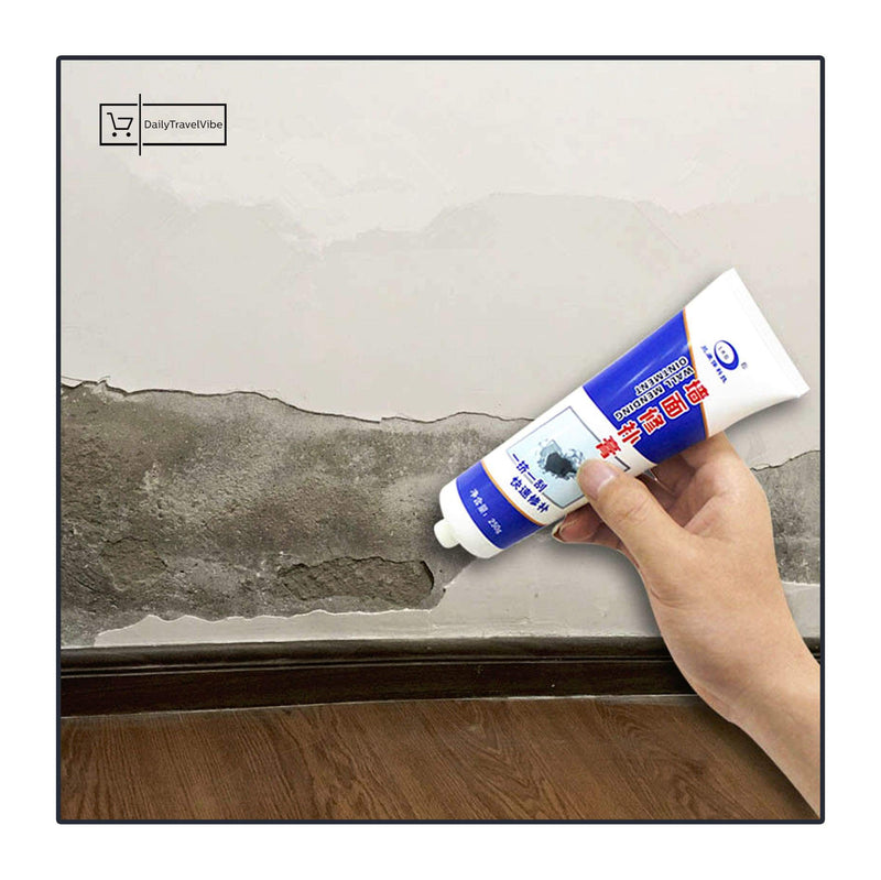 Universal Magic Wall Repair Cream (250 G)
