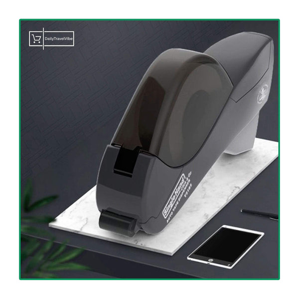 1x Automatic Tape Dispenser