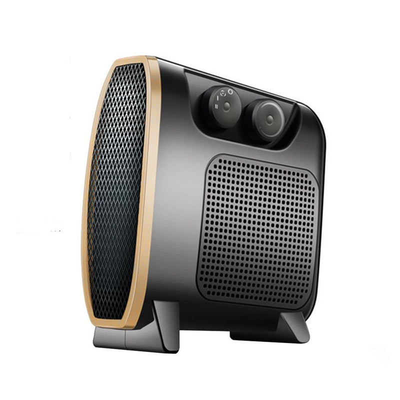 Smart Air Fan Heater