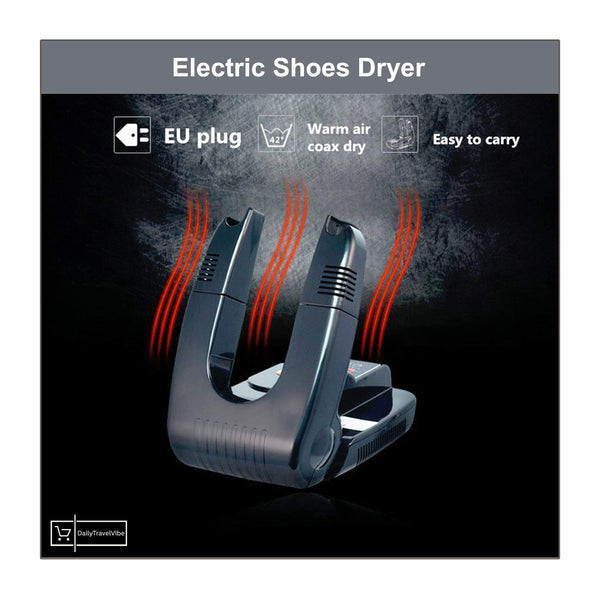 Electric Shoes Dryer