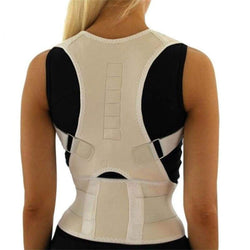 Miracle Posture Therapy Back Brace
