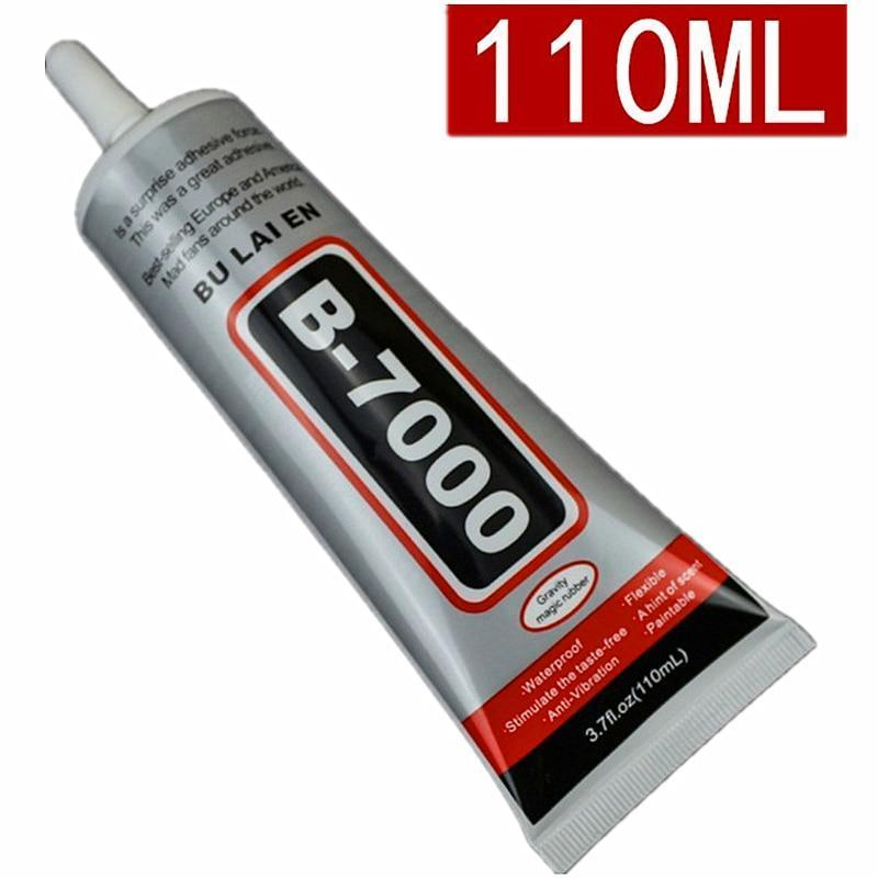 Multipurpose Adhesive DIY Glue (110ml)