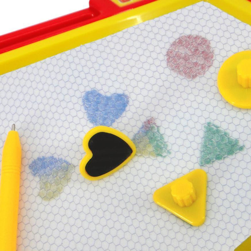 Creative Magnetic Drawing Board