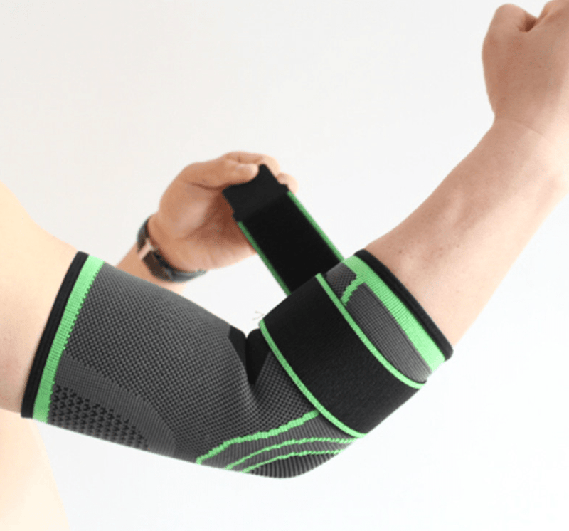Miracle Elbow Brace For Pain Relief