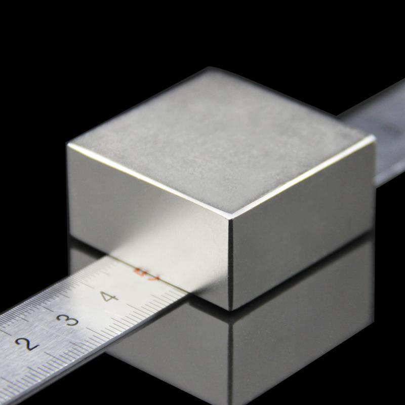 SUPER STRONG RARE EARTH MAGNET