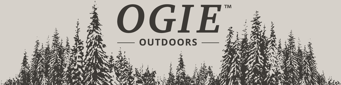 Ogie Outdoors LLC