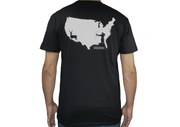 Bowhunter Ogie™ Nation Shirt