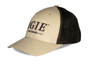 Ogie™ Outdoors Brand Flex Fit Hats