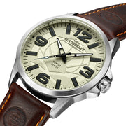 Rotorcraft Hunter RC2001 watch