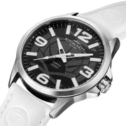 Rotorcraft Hunter RC2002 watch