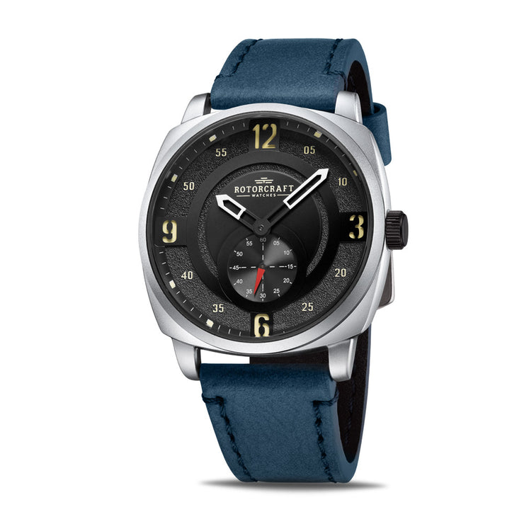 Rotorcraft Shelby RC2102 watch