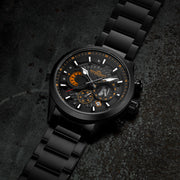 Rotorcraft Cockpit RC2202 Chrono watch