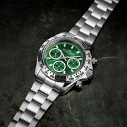 Rotorcraft RC2702 Cargo watch