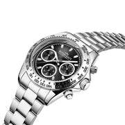 Rotorcraft RC2704 Cargo watch