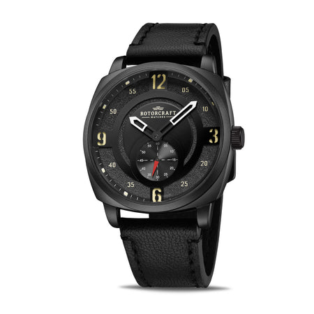 Rotorcraft Shelby RC2101 watch