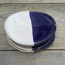 Dunk Side Plates