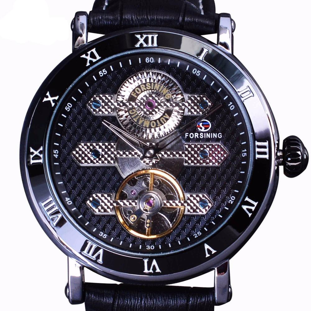 cool movement watches retro skeleton price nice low hollow design s forsining gift men automatic style out unique mechanical wrist product watch from