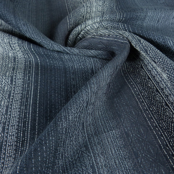 Didymos Fastvikle Prima Charcoal