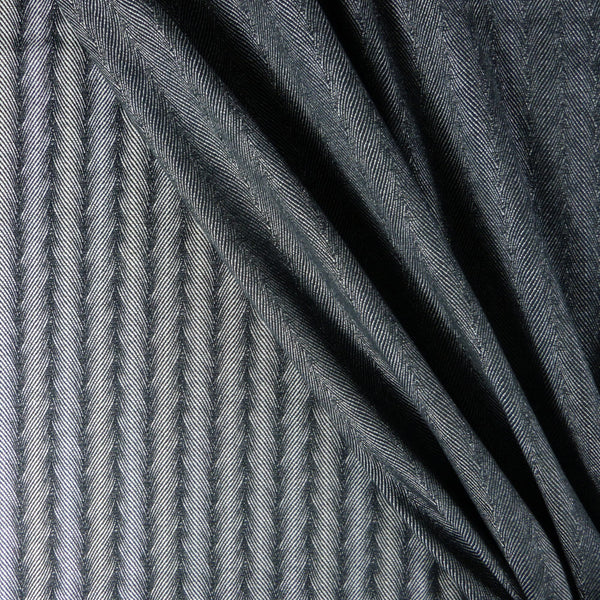 Didymos Fastvikle Twisted Lisca Anthracite