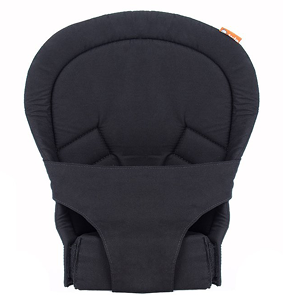 Tula Baby Standard Infant insert
