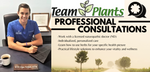 Professional Health & Herbal Consultation