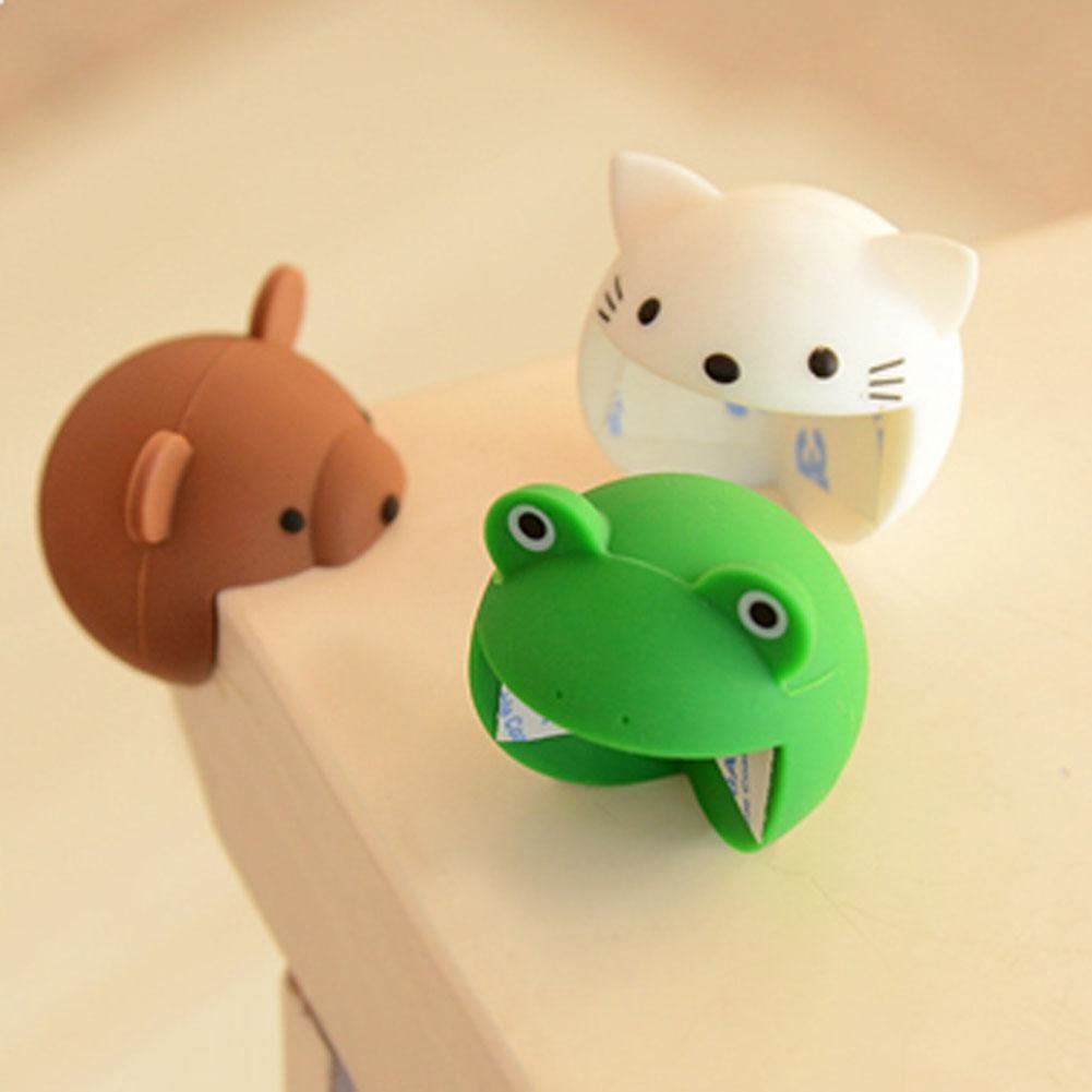 Coins de table animaux - Today Genius