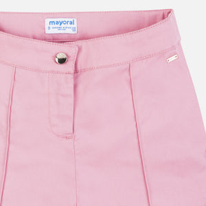 Older Girls Pink Trousers - 6528