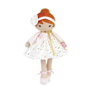 Valentine - My First Doll by Kaloo