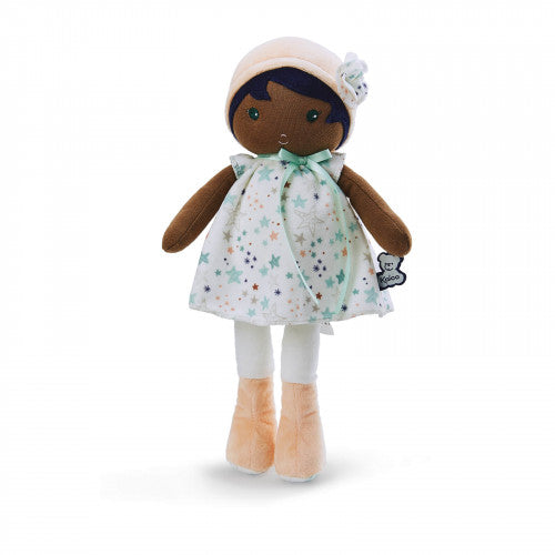 Manon - My First Doll by Kaloo
