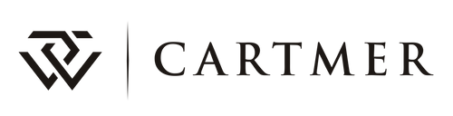 Cartmer Jewellery