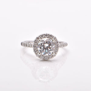 Engagement Ring No.1
